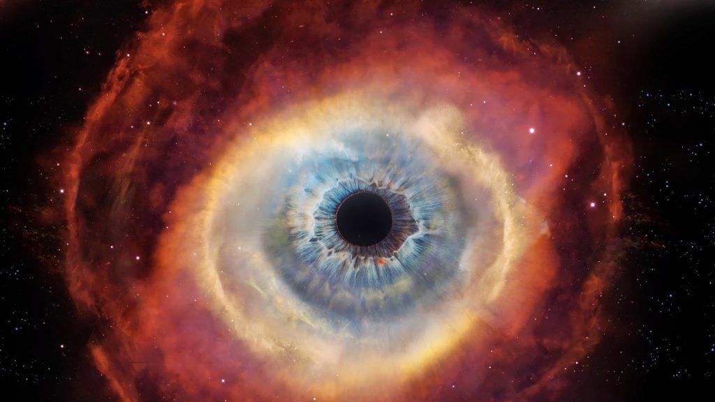 Divulgadores del Misterio: Espiritualidad y Desarrollo Personal 1